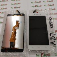 LCD OPPO A37 ORIGNAL PRODUCT