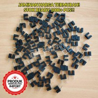 Optocoupler PE Sensor ASF Kertas Printer Canon IP2770 MP258 MP287