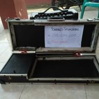 Hardcase Efek Gitar Zoom G7.1ut not POD Line 6 Boss GT 3 5 6 8 10 HD40
