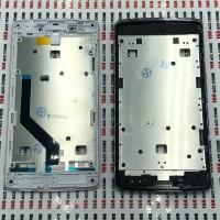TULANG TENGAH / FRAME / TATAKAN LCD / BEZEL OPPO JOY / R1001