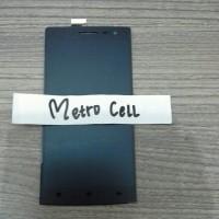 Lcd Oppo X9006