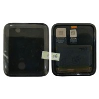 LCD TOUCHSCREEN APPLE I WATCH SERIES 2 42MM