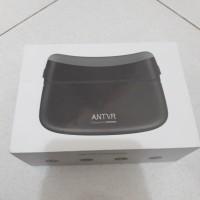 VR ANTVR PhoneGlass Series
