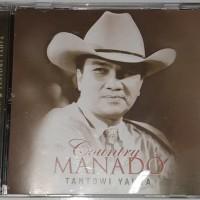 CD Tantowi Yahya - Country Manado