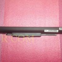 Baterai Original Laptop HP Notebook 14 14-AC 14-AN 14-AF 14-AM Series