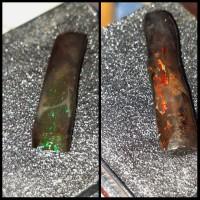 bahan black opal full jarong 002