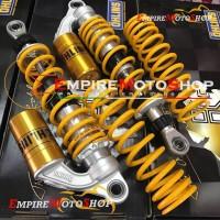 Shock Ohlins Honda Wave RX King