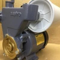Garansi Resmi asli Mesin pompa air SANYO PH 137 AC PH 137AC otomatis