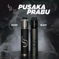 Mod Pusaka Prabu Kit