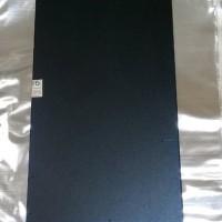 promo LCD plus Touschreen Oppo X909 Finds 5 fullset