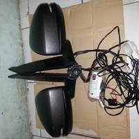 auto retract plus modul spion mobil HONDA BRV/BRIO/MOBILIO original