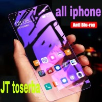 anti gores iphone 6 6 plus 7 7 plus anti blue light blu Ray
