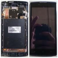 LCD Touchscreen HP Oppo R831K