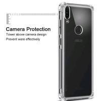 Casing Anti Crack Asus Zenfone Max Pro M1 ZB602KL