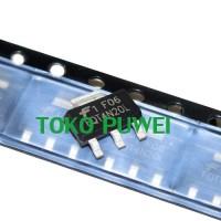 FQT4N20L FQT 4N20L 200V LOGIC N-Channel MOSFET BU36