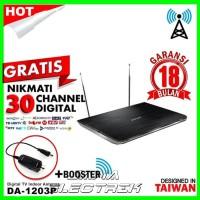 PX Digital TV Indoor Antenna DA-1203P
