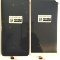 Huawei honor 9 lite lcd touchscreen