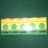 Spirulina 99 isi 50 kosmetik herbal lulur facial wanita masker natural
