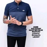 RESTOK KTA Polo Shirt