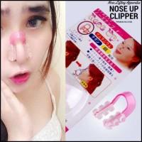 Pemancung Hidung Alami Permanen (Nose Up Clipper)