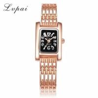 Jam tangan wanita gelang Cassio