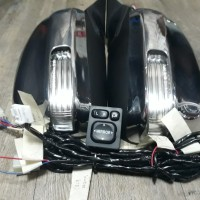 paket auto retract/elektrik kaca spion kijang kapsul-lgx-krista