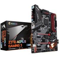 Gigabyte Z370 Aorus Gaming 3