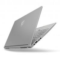 Laptop MSI PS42 8RB-436 14 i5-8250U/256GB-SSD/8GB/MX1502GB/Win10Home