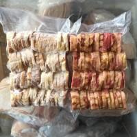 Rollade Horeca Premium 1kg
