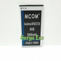 Baterai AsiaFone AF60 / AF27 / AF28 Model B42B Double IC Protection