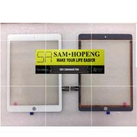 Apple iPad 6 2018 A1567 A1566 9.7 Touchscreen / Digitizer / Kaca LCD