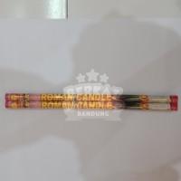 Kembang Api Roman Candle 0,8 8s Bandung