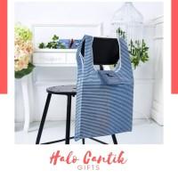 Baggu Bagcu Shopping Bag - Tas Belanja Ramah Lingkungan