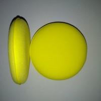 Aplicator pad / Busa Wax / Poles mobil motor