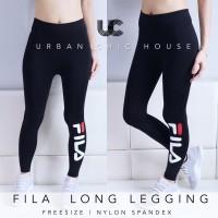 Fila Long Legging