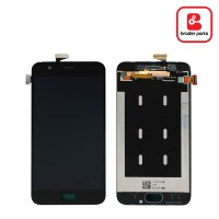 LCD TOUCHSCREEN OPPO A57 ORIGINAL BLACK