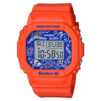 Jam Tangan Casio Baby-G BGD-560SK-4DR Original