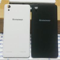 backdoor/tutup belakang lenovo A6000