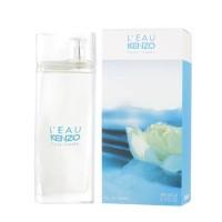 Kenzo - L'eau Pour Femme - EDT 100ml Woman