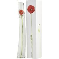 Parfum Original Kenzo - Flower EDT 100ml Woman