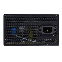Evga Power Supply 400w Berkualitas