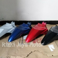 Spakbor Depan Honda Beat Karbu 2010-2012