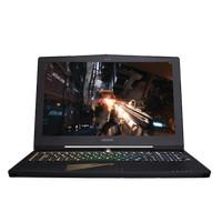 GIGABYTE Laptop Aorus X5-V8 Intel i7-8750H 16GB 1TB+512GB GTX1070 8GB