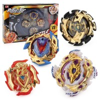 Tops Beyblade Burst packaging Box Gift Arena Toy Sale Bey Blade