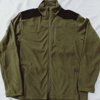 Baju Jaket Mantel Pria Oneill Branded Original Murah