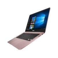 ASUS UX430UN-GV216T CI5-8250U 8GB 512SSD MX150 2GB 14FHD W10