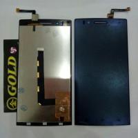 Lcd+touchscreen Oppo X909 find 5 fullset/Lcd Oppo X909 find 5 fullset