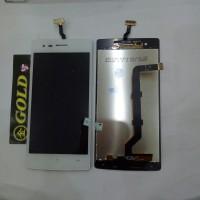 Lcd+touchscreen Oppo R1201 neo 5 fullset/Lcd Oppo R1201 neo 5 fullset