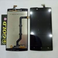 Lcd+touchscreen Oppo R831k neo 3 fullset/Lcd Oppo R831k neo 3 fullset