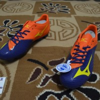 Sepatu Football / Bola Mizuno Basara 103 MD FG Original Murah Not Nike